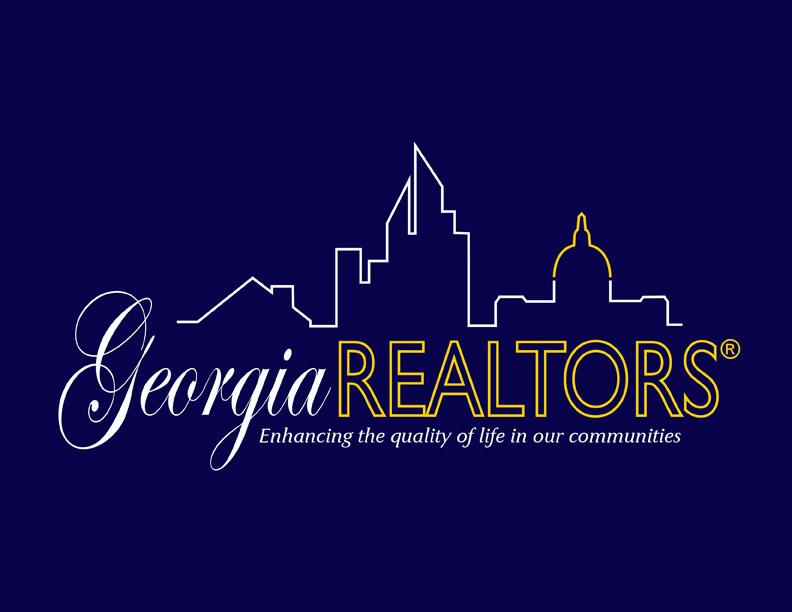 Georgia Association Columbus Board Of Realtors