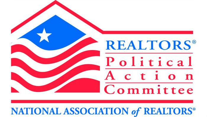 GARPAC Luncheon - Columbus Board of Realtors